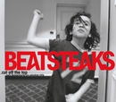 Cut Off The Top (Maxi-CD)/Beatsteaks
