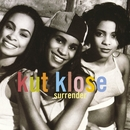 Surrender/kut klose