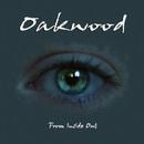 From Inside Out/Oakwood