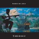 L`isola che non c`è/Mario De Luca