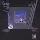 Musik des Barock/Piper Records