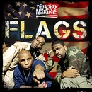 Flags/Naughty By Nature