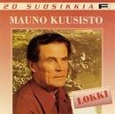 20 Suosikkia / Lokki/Mauno Kuusisto