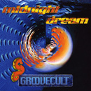 Midnight Dream/Groovecult
