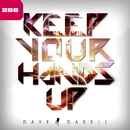 Keep Your Hands Up/Dave Darell