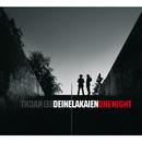 Bei Nacht / One Night/Deine Lakaien