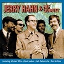Jerry Hahn & His Quintet/Jerry Hahn and his Quintet