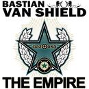 The Empire/Bastian Van Shield