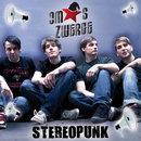 Stereopunk/Omas Zwerge