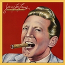 When Two Worlds Collide/Jerry Lee Lewis