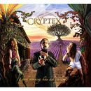 Good Morning, How Did You Live?/CRYPTEX