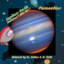 Jupiters Earth - Children's Mix 2011/Paranetics