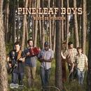 Blues De Musicien/The Pine Leaf Boys