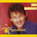 Lady Sunshine/Ulli Bastian