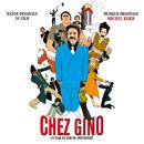 Chez Gino/Michel Korb