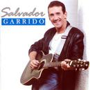 Llamame/Salvador Garrido