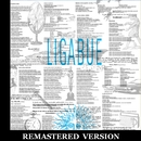 Ligabue [Remastered Version]/Ligabue