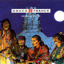 Moon Spirits/Dance 2 Trance