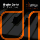 On The Loose/Rhythm Central