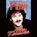 Alles Karaoke/Wolfgang Petry