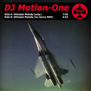 Ultimate Melody/DJ Motion-One