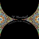 Hissing Fauna, Are You The Destroyer?/of Montreal