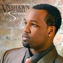 My Songbook/VaShawn Mitchell