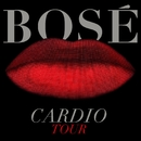 Cardio Tour (Super Deluxe edition)/Miguel Bose
