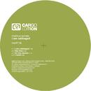 I Am Cabbaged/Markus Schatz