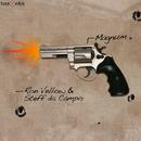 Magnum/Ron Vellow & Steff Da Campo