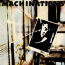 Uptown/Machinations
