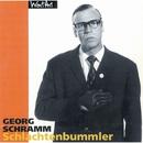 Schlachtenbummler/Georg Schramm
