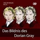 Das Bildnis des Dorian Gray (Vol. 1 - Vol. 8)/DMP-Verlag
