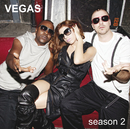 Season 2 (Special Edition)/Vegas