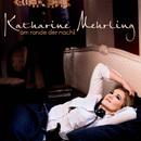 Am Rande der Nacht/Katharine Mehrling