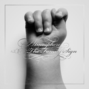 The Family Sign (Instrumental Version)/Atmosphere