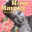 Busy Line/Rose Murphy