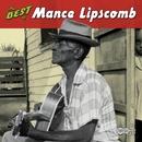 The Best of Mance Lipscomb/Mance Lipscomb