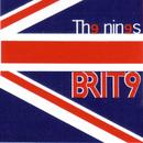 Brit9/The Nines