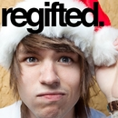 Regifted/The Ready Set