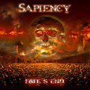Fate's End/Sapiency