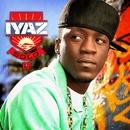 Solo EP/Iyaz
