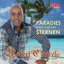 Paradies unter südlichen Sternen/Robert Caarels