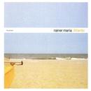 Atlantic EP/Rainer Maria