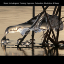 Music for Autogenic Training, Hypnosis, Relaxation, Meditation & Sleep/Bmp-Music