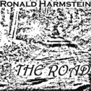 The Road/Ronald Harmstein