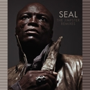 The Jimpster Remixes/Seal
