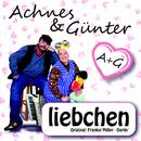 Liebchen/Achnes & Günter