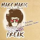 Freak (feat. Pierro Moreno)/Marc Maris