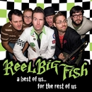 The Best Of Us For The Rest Of Us/Reel Big Fish